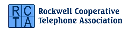 Rockwell Cooperative Telephone Company